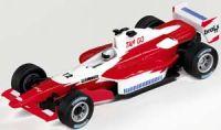 2006: Carrera GO!!! Formel 1 Typ T
