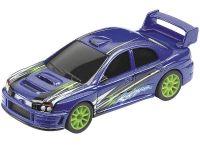 2005: Carrera GO!!! Subaru Impreza Katana