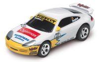 2003: Carrera GO!!! Porsche GT3 Knüpfing Motorsport