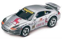 2003: Carrera GO!!! Porsche GT3 Herberth Motorsport