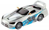2006: Carrera GO!!! Dodge Viper GTS-R Wild Thing