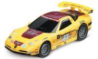 2004: Carrera GO!!! Chevrolette Corvette C5 R