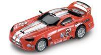 2004: Carrera GO!!! Dodge Viper GTS