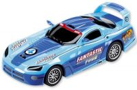 2005: Carrera GO!!! Dodge Viper GTS-R Fantastic Four