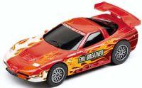 2006: Carrera GO!!! Corvette C5 R FireBreather