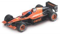 2002: Carrera GO!!! Formel 1 Fahrzeug Typ A