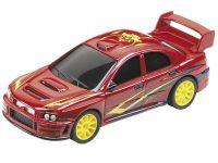 2005: Carrera GO!!! Subaru Impreza Shogun