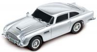 2006: Carrera GO!!! Aston Martin DB5 Casino Royale