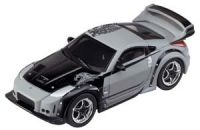 2006: Carrera GO!!! Nissan 350Z The Fast and the Furious