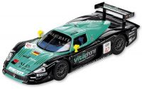 2007:Carrera D132 Maserati MC12, Vitaphone Racing No.10
