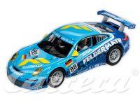 2008: Carrera D132 Porsche GT3 RSR Felbermayr LMES 2007