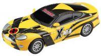 2005: Carrera GO!!! Aston Martin V12 Vanquish X-Men