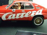 2008: Carrera EVO Opel Manta A Carrera