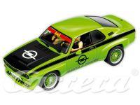 2008: Carrera EVO Opel Manta A Tuner