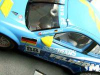 2008: Carrera EVO Porsche GT3 RSR Felbermayr LMES 200