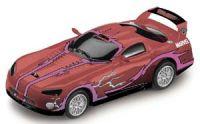 2005: Carrera GO!!! Dodge Viper GTS-R Magneto