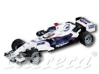 2008: Carrera GO!!! Formel 1 BMW Sauber F1.07 Livery 08 No.9