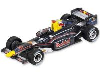 2006: Carrera GO!!! F1 Red Bull Cosworth No.14