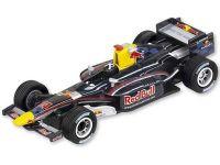 2006: Carrera GO!!! F1 Red Bull Cosworth No.14