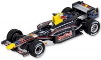 2006: Carrera GO!!! F1 Red Bull Cosworth No.15