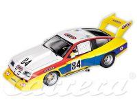2008: Carrera EVO Chevrolet Dekon Monza 78 LeMans 78