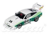 2008: Carrera EVO Chevrolet Dekon Monza IMSA 1977