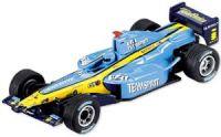 2005: Carrera GO!!! Renault R25 F1