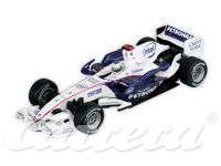 2008: Carrera EVO BMW Sauber F1.07 Livery 08 No.3 Heidfeld