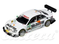 2008: Carrera EVO AMG-Mercedes C-DTM Livery 08 No.5 Green