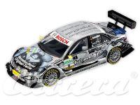 2008: Carrera EVO AMG-Mercedes C-DTM Livery08 No.6 Schneider