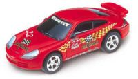 2002: Carrera GO!!! Porsche GT3 PZK Land
