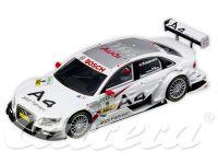 2008: Carrera EVO Audi A4 DTM 2008 No.9 Kristensen