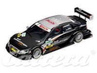 2008: Carrera EVO Audi A4 DTM 2008 No.10 Scheider