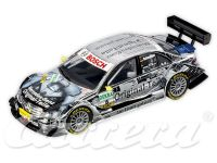 2008: Carrera D132 AMG-Mercedes C-DTM Liv08 No.6 Schneider