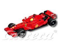 2008: Carrera GO!!! Ferrari F2007 No.5