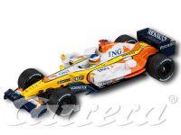 2008: Carrera GO!!! Renault R27 Livery 2008
