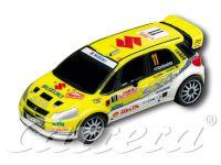 2007: Carrera GO!! Suzuki SX4 WRC