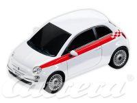2008: Carrera GO!!! Fiat 500