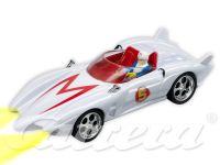 2008: Carrera GO!!! Speed Racer Mach 5