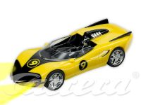 2008: Carrera GO!!! Speed Racer Racer X Street Car