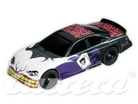 2008: Carrera GO!!! Batman - The Joker Mobile