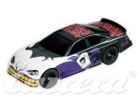 2008: Carrera GO!!! Batman - The Joker Mobile