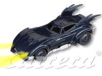 2008: Carrera GO!!! Batmobil Hyperdrive