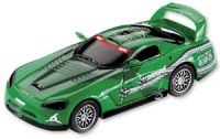 2005: Carrera GO!!! Dodge Viper GTS-R Doctor Octopus