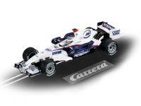 2008: Carrera D143 Formel 1 BMW Sauber F1.07 No.3 Heidfeld