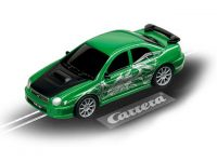 2008: Carrera DIGITAL 143 Subaru Impreza WRX Dragon
