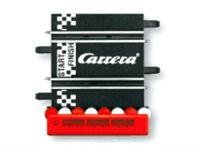 Carrera DIGITAL 143 Black Box