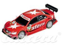2008: Carrera GO!!! AMG-Mercedes C-DTM 2007 Livery 2008