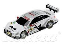 2008: Carrera GO!!! Audi A4 DTM 2008 No.9 T. Kristensen