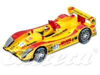 2007: Carrera GO!!! Porsche RS Spyder No. 7  - ALMS 2006